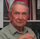 Robert A. Sucharski